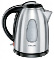 Philips HD 4665