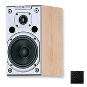 Полочные колонки Audio Vector K1 Su B