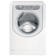Hotpoint-Ariston AQSL 85