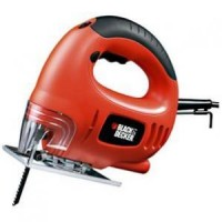 Black&Decker KS 500