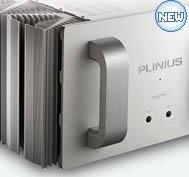Plinius SB 301 sil