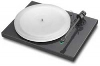 Pro-Ject 1-Xpression