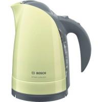 Bosch TWK 6006