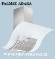 FALMEC ADARA 90
