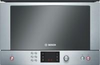 Bosch HMT 85GL53