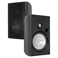 SpeakerCraft OE 6 Three