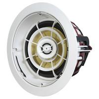 SpeakerCraft AIM 7 Five