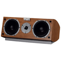 Audiovector SС
