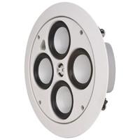 SpeakerCraft AccuFit Ultra Slim Three