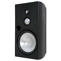 SpeakerCraft OE 8 Three