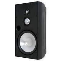 SpeakerCraft OE 8 Three