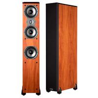 Polk Audio TSi 400