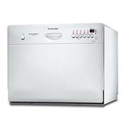 Electrolux ESF2450 (Электролюкс)
