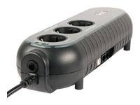 Powercom WOW-500 U