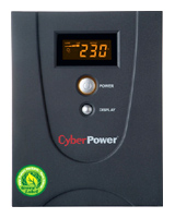 Cyberpower Value 1200E