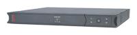 APC Smart-UPS SC 450VA 230V - 1U Rackmount/Tower