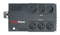 Cyberpower Brics 650E