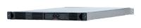 APC Smart-UPS 750VA USB RM 1U