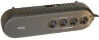 Powercom WOW-850U