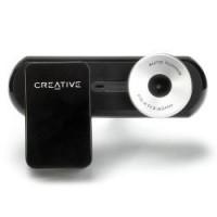 Creative Live! Cam Notebook