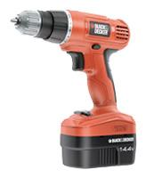 Black&Decker EPC12CAB