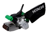 Hitachi SB8V2