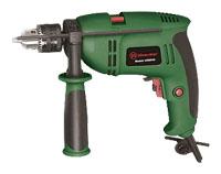 Hammer UDD 710