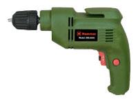 Hammer DRL 400 S