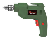 Hammer DRL 400