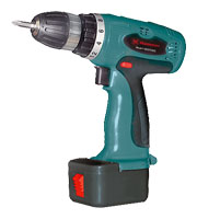 Hammer ACD 120 C PREMIUM