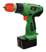 Hammer ACD 144