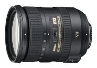 Nikon 18-200mm f/3.5-5.6G ED AF-S VR II