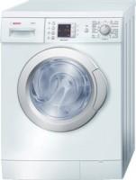 Bosch WLX 24463