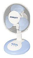 Scarlett SC-1173