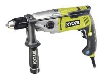 RYOBI EID-11002 RV