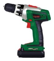 Hammer ACD142Li