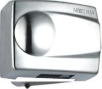 NEOCLIMA NHD-1.5M