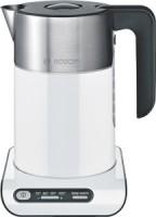 Bosch TWK 8611
