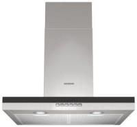 Siemens LC 96 BB 530
