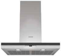 Siemens LC 68 BB 540