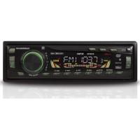 Soundmax SM-CMD2021
