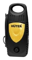Huter W105-QC
