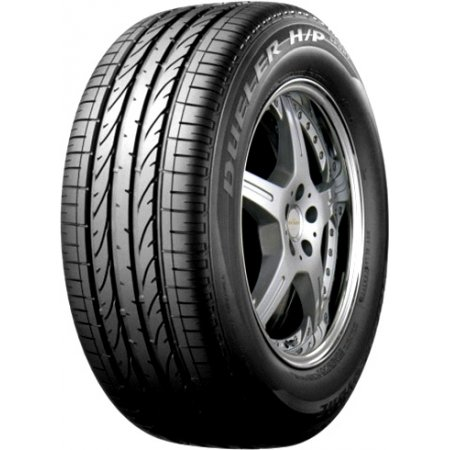 Шины бриджстоун 215/65 r16 купить купить диски шины в эксклюзиве в спб