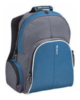 Targus Essential Notebook Backpac