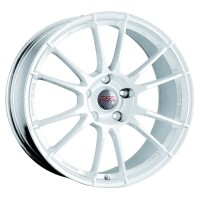 "OZ Racing Ultraleggera (17""x8J 5x114.3 ET48)"