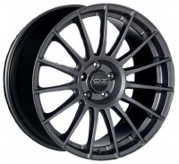"OZ Racing Superturismo LM (18""x8J 5x120 ET20 D0)"