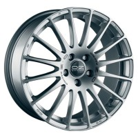 "OZ Racing Superturismo GT (18""x8J 5x112 ET50)"