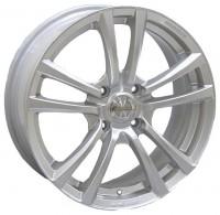 """Racing Wheels H-346 (16""""x7J 5x114.3 ET40 D73.1)"""