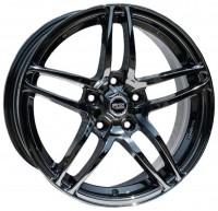 "Racing Wheels H-109 (15""x6.5J 4x108 ET15)"