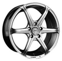 """Racing Wheels H-116 (16""""x7J 4x98 ET38 D58.6)"""